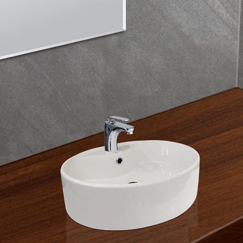 Chậu rửa bàn đá Viglacera  – sản phẩm thân thuộc của mọi nhà