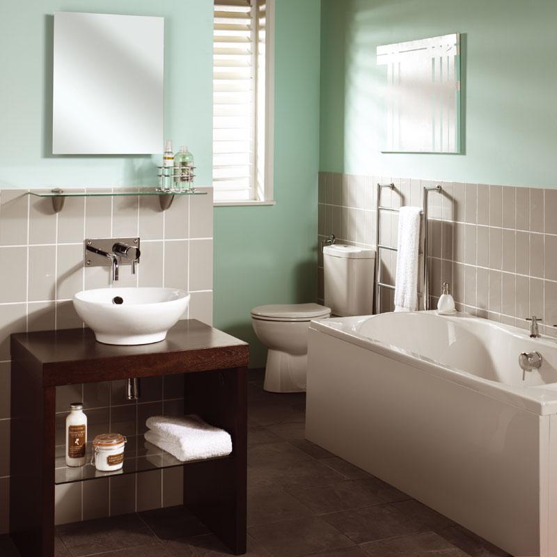 Viglacera –Thiết bị vệ sinh hoàn hảo cho khách sạn