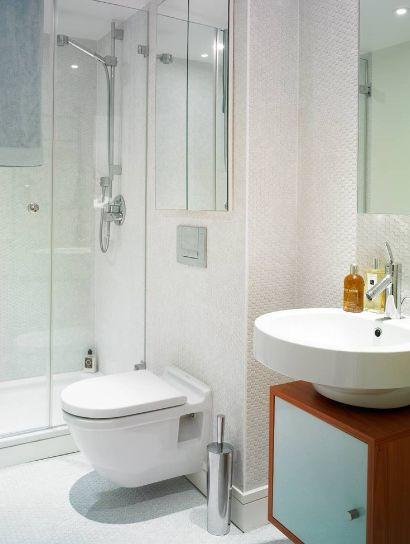 Cách lắp đặt thiết bị vệ sinh Viglacera dành cho nhà có người già