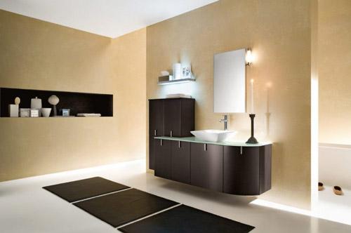 Lựa chọn chậu rửa Viglacera  mang đến không gian hoàn hảo