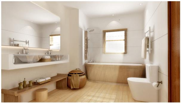 Chọn mua thiết bị vệ sinh Viglacera chính hãng, chất lượng cao