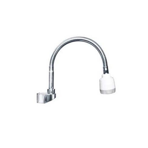Vòi rửa bát lạnh viglacera VSD705