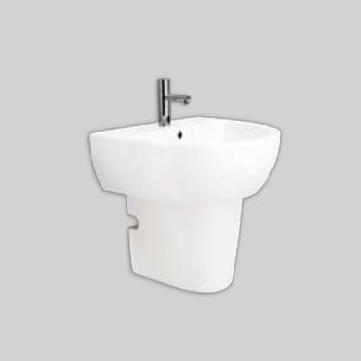 chau-rua-lavabo-dat-tren-ban-da-viglacera-v51