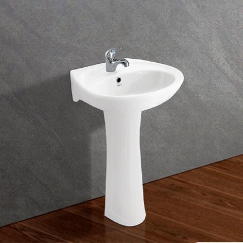 chau-rua-lavabo-viglacera