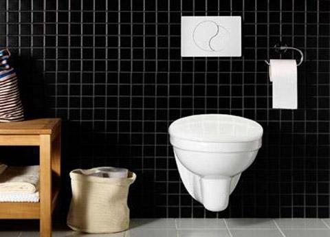 Thiết bị vệ sinh Viglacera – lựa chọn hoàn hảo cho không gian nhà vệ sinh của khách sạn