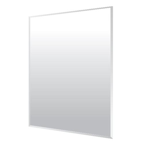 Gương phòng tắm viglacera VGG5