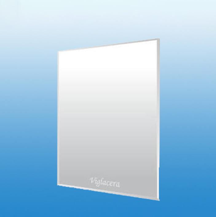 guong-phong-tam-viglacera-g02