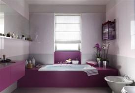 Chậu rửa Viglacera đặt bàn hay chậu rửa chân treo tường tốt hơn?