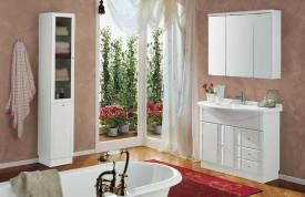 Cách lựa chọn vòi chậu viglacera tốt nhất cho phòng tắm
