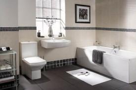 Cách nhận biết thiết bị vệ sinh viglacera chính hãng trên thị trường
